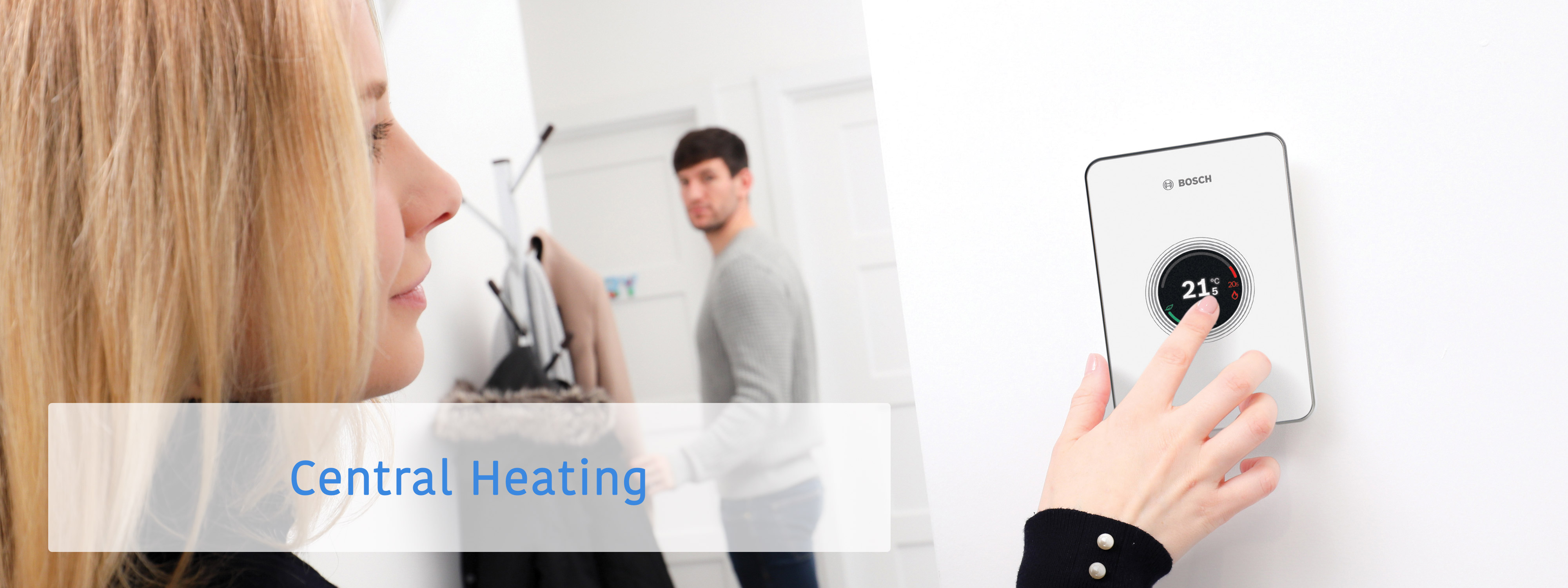 Central Heating Sheffield Central Heating Repairs Central Heating ...